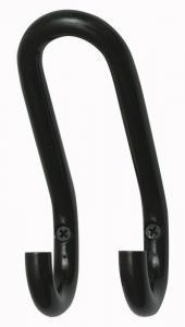 M10 Black Hook