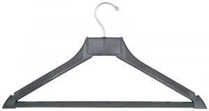 #10 Hanger - Open Hook