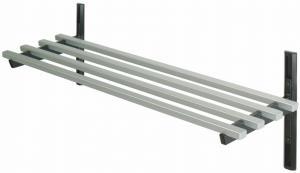 U Utility Shelf System